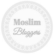 moslimbloggers-badge