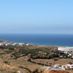 Stedentrip Tanger – Marokko