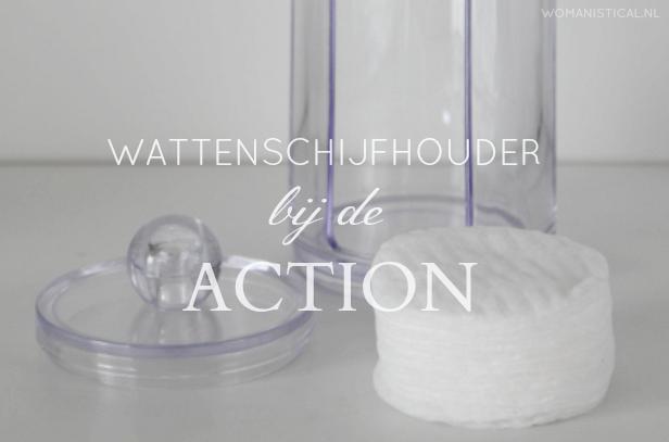 Badkamer Accessoires Action : Top plastic potjes action @ckx98 agneswamu
