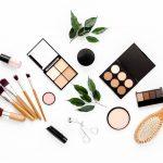 Overzichtelijke Lijst – De Leukste Beauty Webshops