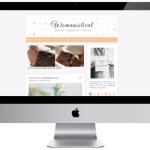 Welkom op de vernieuwde Womanistical.nl!