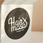 Hairmoso unboxing – Kevin Murphy producten