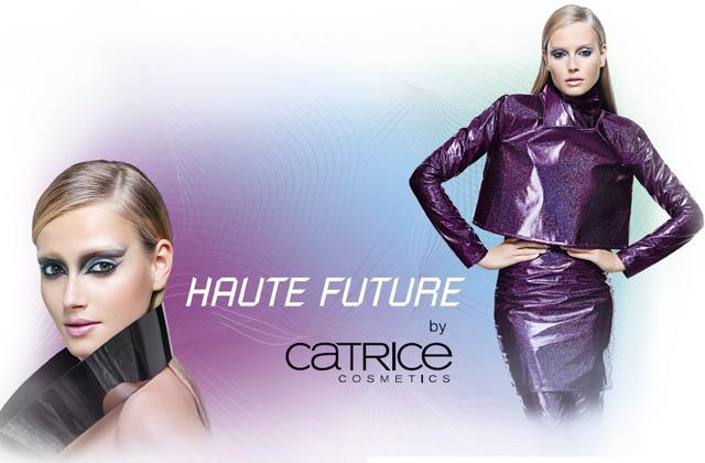 Catrice-Haute-Future-2014