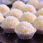 Recept: gevulde kokosballetjes (zonder oven)