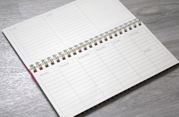 shoplog-hema-deskplanner-kalender