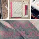 Shoplog: Primark, Zwijnenburg, Zalando & ModeMusthaves
