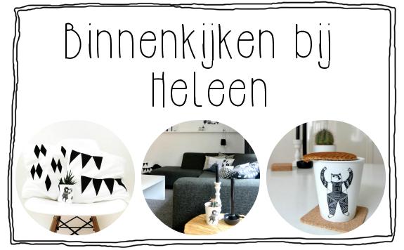 binnenkijken-bij-heleen-hhuis-nl-blog-webshop