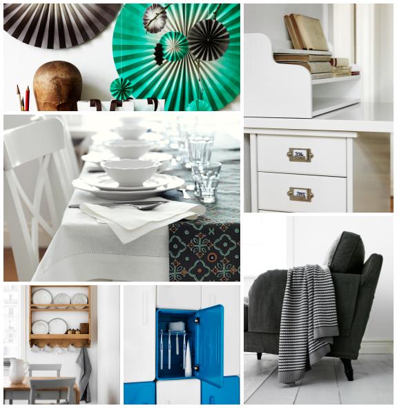 ikea-viert-zweedse-producten-oktober-2014