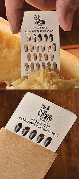 inspirerende-en-creatieve-visitekaartjes-inspiratie-business-card--