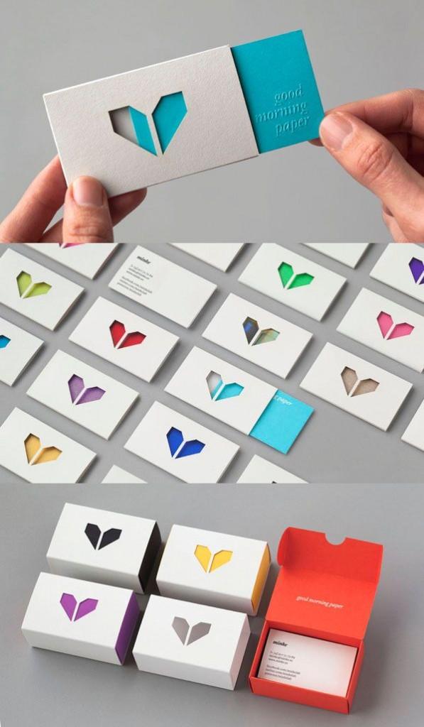 inspirerende-en-creatieve-visitekaartjes-inspiratie-business-card-1