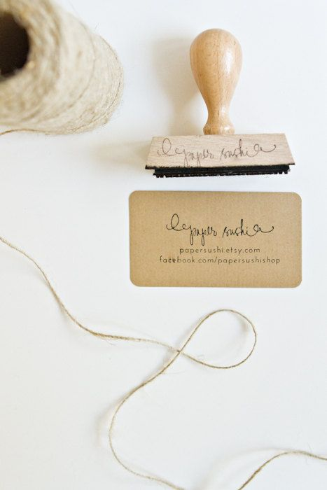 inspirerende-en-creatieve-visitekaartjes-inspiratie-business-card-4