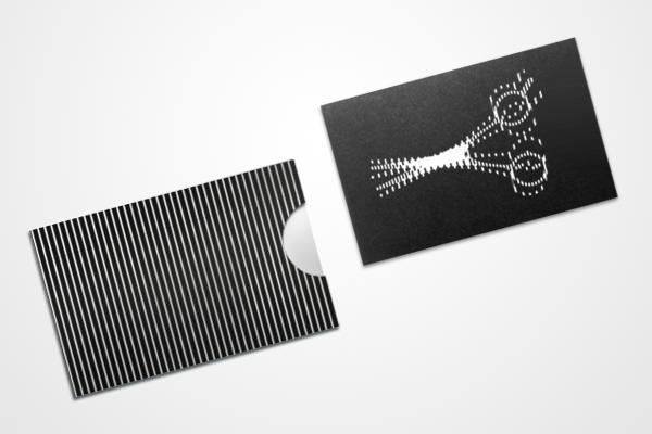 inspirerende-en-creatieve-visitekaartjes-inspiratie-business-card-6