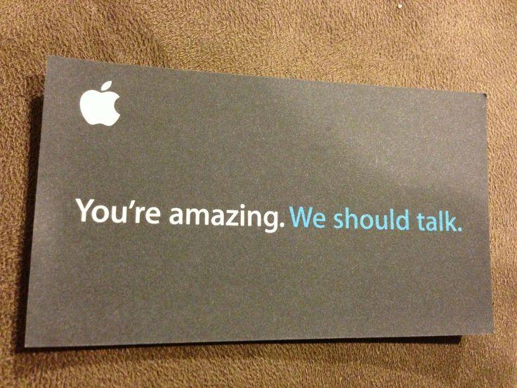 inspirerende-en-creatieve-visitekaartjes-inspiratie-business-card-apple