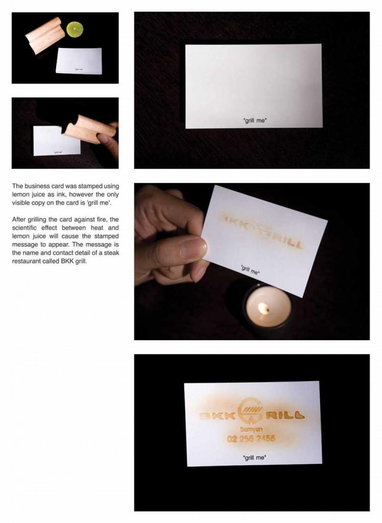 inspirerende-en-creatieve-visitekaartjes-inspiratie-business-card-grillme