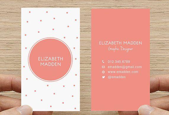 inspirerende-en-creatieve-visitekaartjes-inspiratie-business-card