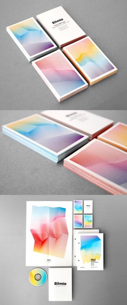 inspirerende-en-creatieve-visitekaartjes-inspiratie-business-card1