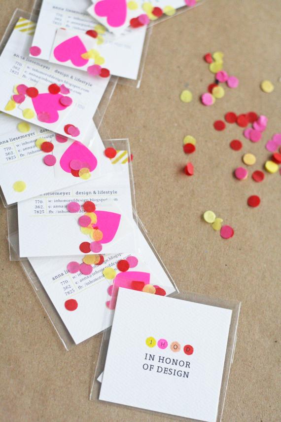 inspirerende-en-creatieve-visitekaartjes-inspiratie-business-card2