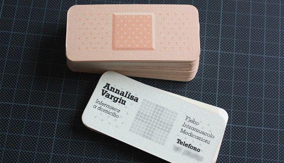 inspirerende-en-creatieve-visitekaartjes-inspiratie-business-card3