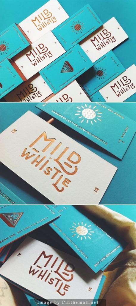 inspirerende-en-creatieve-visitekaartjes-inspiratie-business-card4