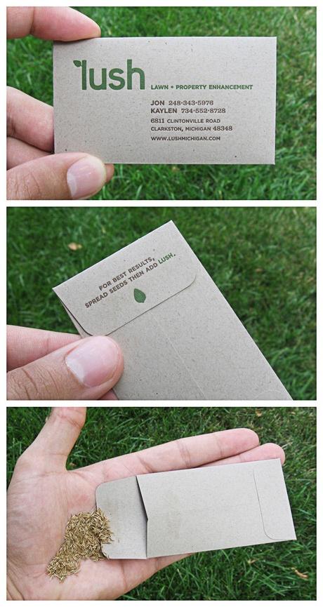 inspirerende-en-creatieve-visitekaartjes-inspiratie-business-card8