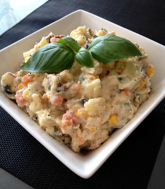 recept-gezonde-aardappelsalade-met-groente-en-yoghurt-mayonaise-dressing