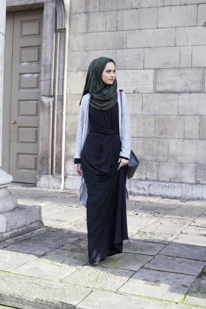 inayah-black-zwarte-abaya