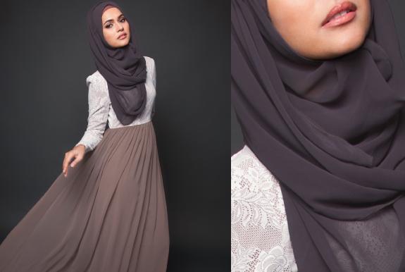 inayah-fashion-webshop