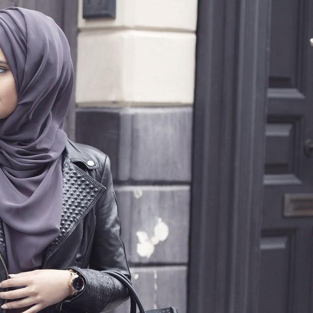 inayah-hijab