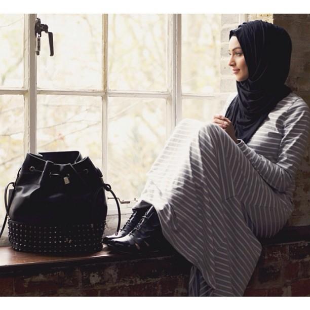 inayah-islamitische-mode-webshop-