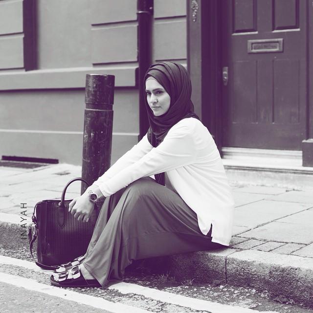 inayah-maxi-skirt