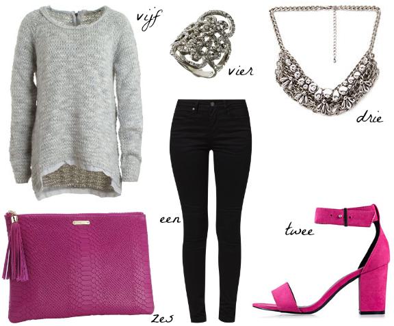 outfit-ideeen-zwarte-broek-combineren-combinatie-2