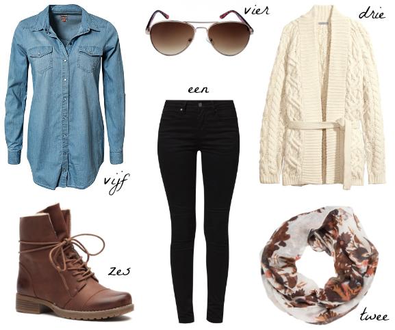 outfit-ideeen-zwarte-broek-combineren-combinatie-4