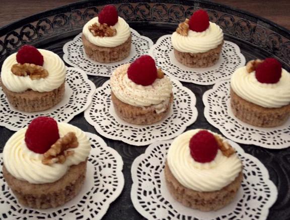 recept-walnotencupcakes-met-topping