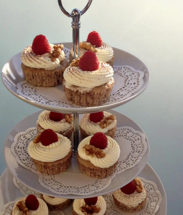 walnotencake-recept-met-monchou-topping
