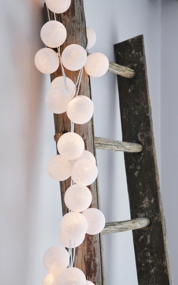 cotton-ball-lights-inspiratie-