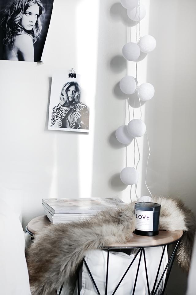 cotton-ball-lights-inspiratie-sfeer