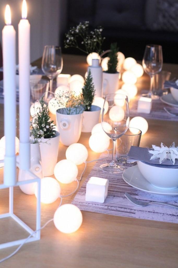 cotton-ball-lights-inspiratie-tafel-decoratie