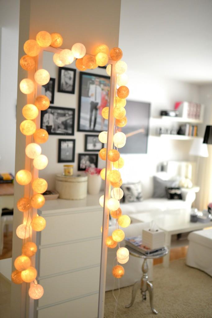 cotton-ball-lights-inspiratie