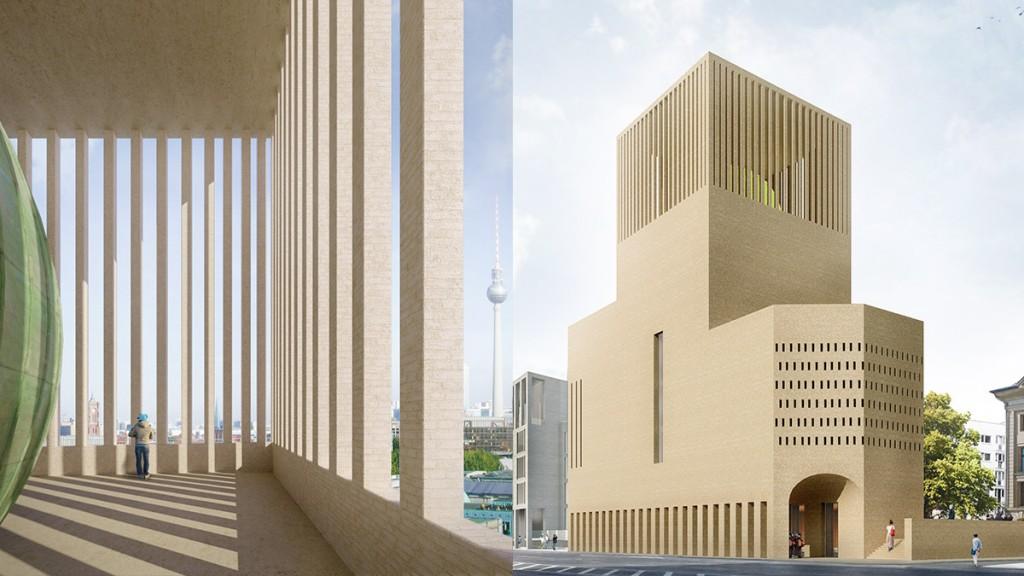 the-house-of-one-synagoge-moskee-kerk-in-een-berlijn-duitsland