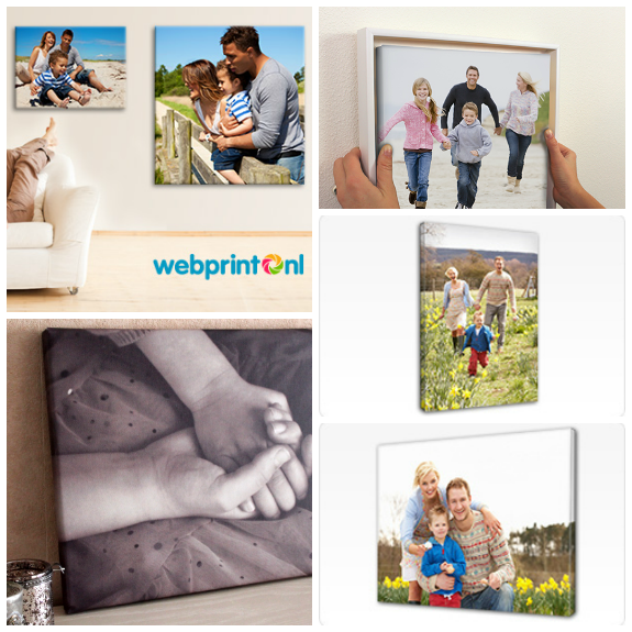 win-foto-op-canvas-webprint