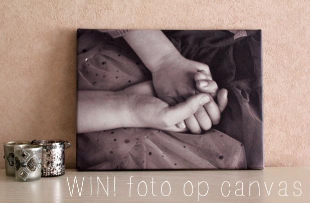 win-jouw-foto-op-canvas