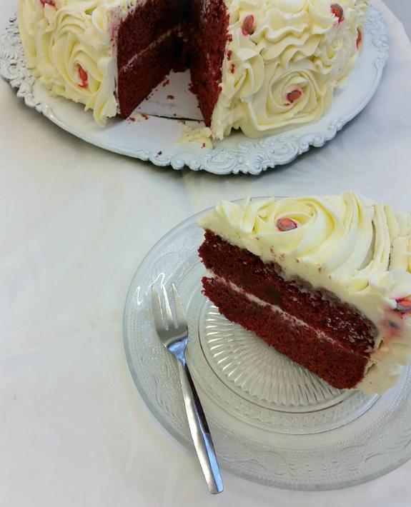 beste-makkelijk-origineel-recept-red-velvet-cake-