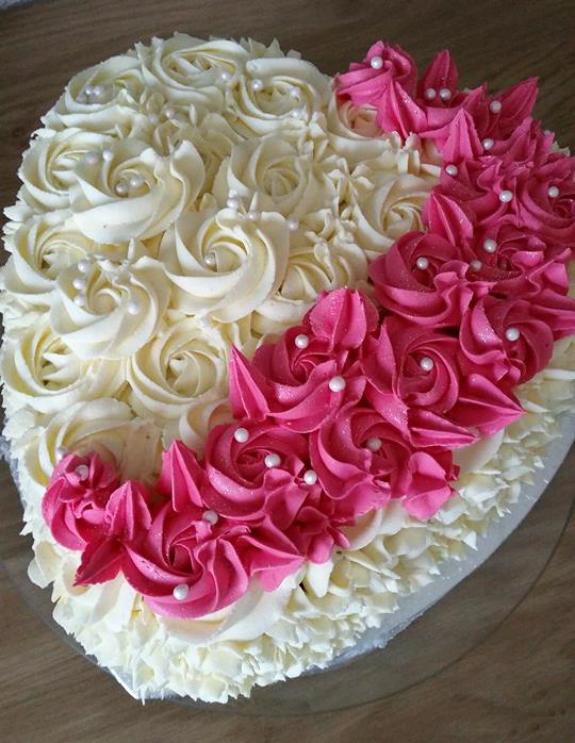 beste-makkelijk-origineel-recept-red-velvet-cake-2