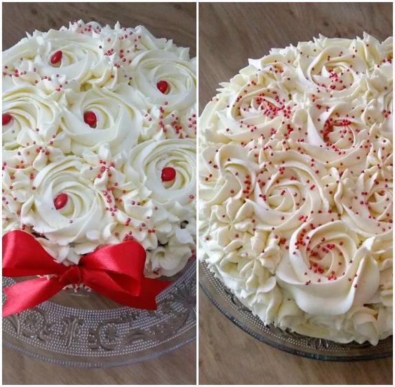 beste-makkelijk-origineel-recept-red-velvet-cake-6