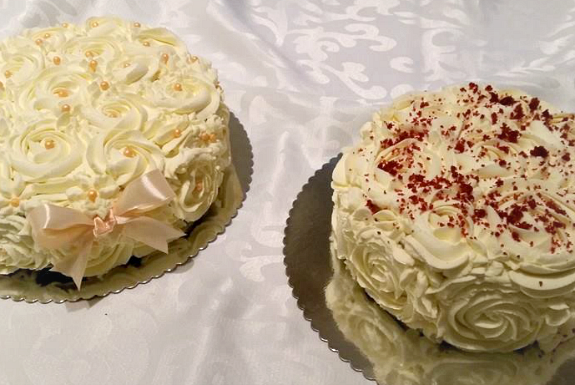 beste-makkelijk-origineel-recept-red-velvet-cake-7