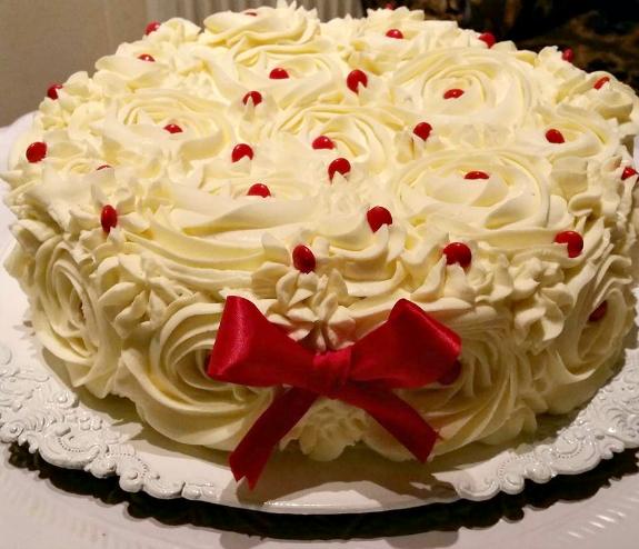beste-makkelijk-origineel-recept-red-velvet-cake-9