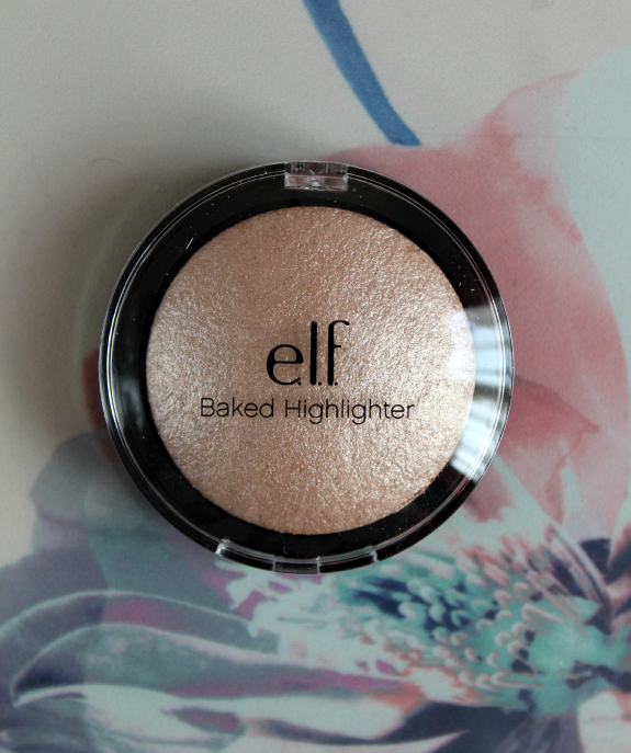 elf-baked-highlighter-3