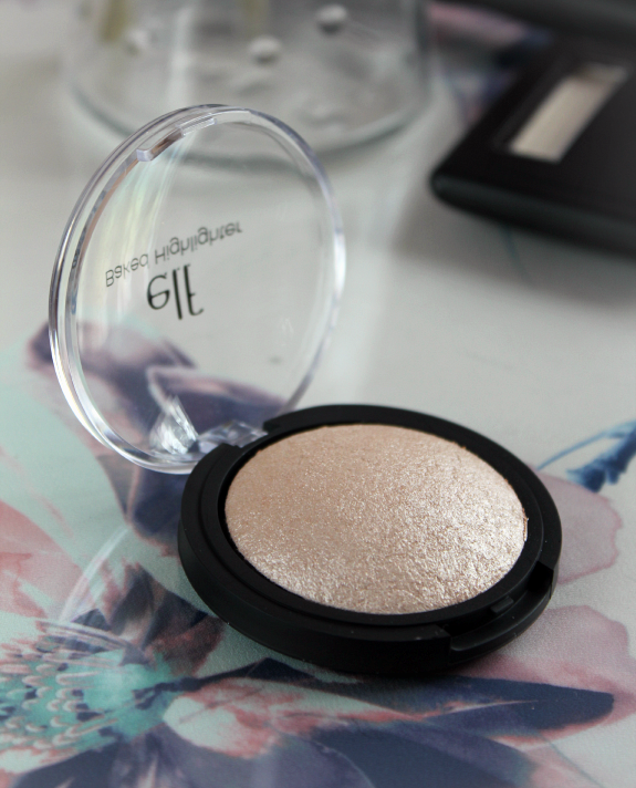 elf-baked-highlighter-review-