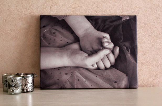 foto-op-canvas-cadeau
