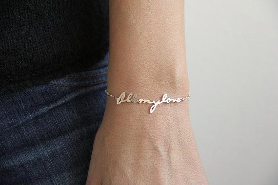 handtekening-signature-armband